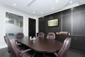 14286_office_1_20130109215543_1800x1200