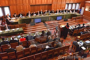 international-court-justice-icj-great-hall-19248462
