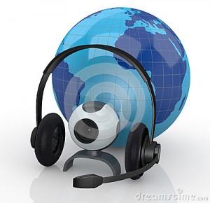 internet-global-communications-27007694