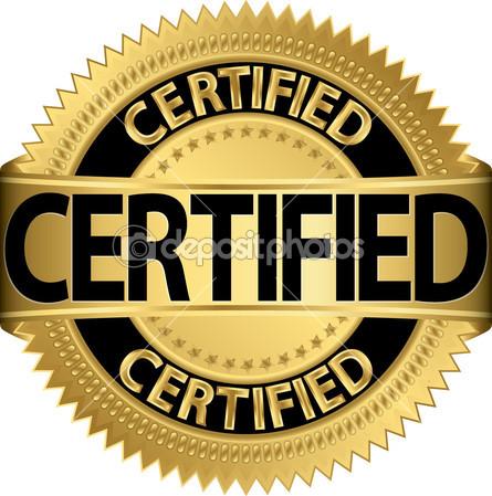 dep_30790903-Certified-golden-label-vector-illustration-
