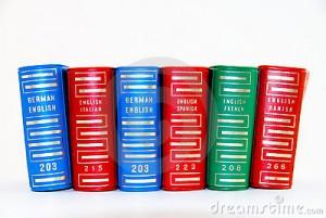foreign-language-books