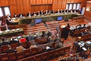 international-court-justice-icj-great-hall-19248462