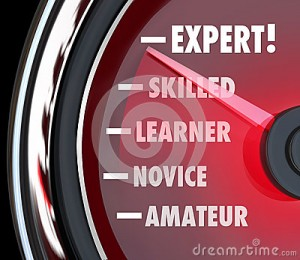 expert-speedometer-measuring-skill-level-novice-to-skilled-gauge-tracking-your-progress-learning-going-32689882