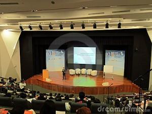 mind-your-money-seminar-15136985