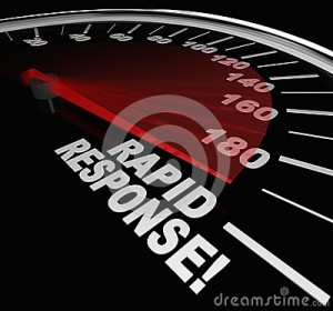 rapid-response-speedometer-emergency-crisis-service-words-needle-racing-to-illustrate-fast-arrival-help-31882333