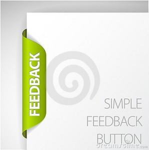 feedback-sticker-18723587